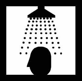 doccia.jpg
